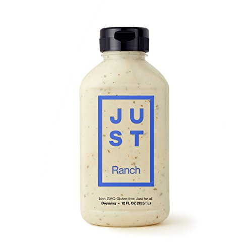Just Ranch 12oz