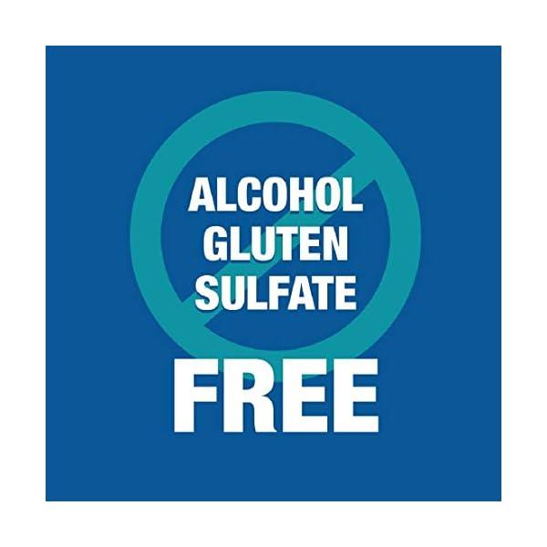 CloSYS Ultra Sensitive Mouthwash Alcohol free