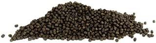 Karpfenhans Coppens - Pellets para Pesca de Carpas (2 mm, 1 kg)