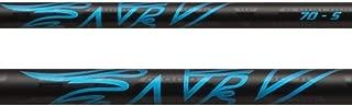 aldila nv 2kxv blue 60x shaft