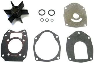B. Water Pump Impeller Repair Kit for Mercruiser Alpha One Gen 2 Replaces 47-43026Q06
