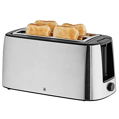 WMF -   Bueno Pro Toaster