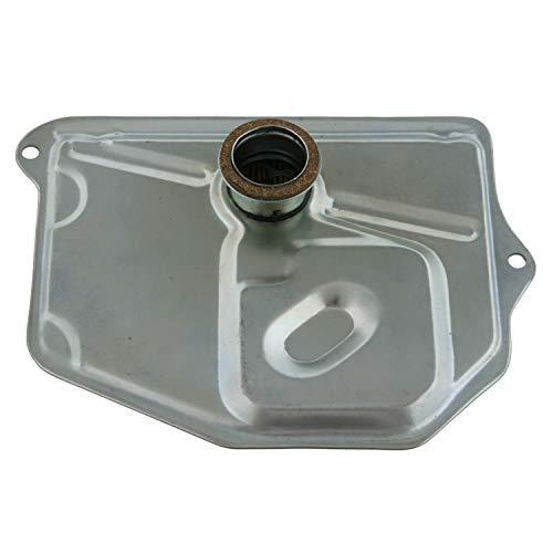 febi bilstein 06445 Getriebeölfilter für Automatikgetriebe , 1 Stück