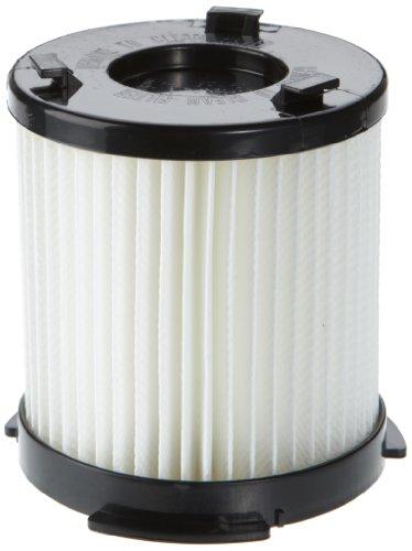 AEG Electrolux Filter Set AEF 20