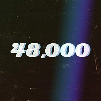 48,000