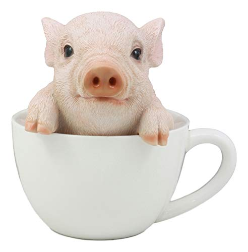 Top 10 best selling list for farm animal figurines for kitchen