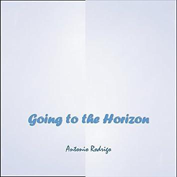 Going to the Horizon