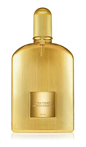 Tom Ford Parfum Black orchid unisex 100 ml