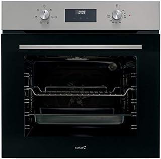 Amazon.es: CATA - Repuestos y accesorios para hornos / Piezas y accesorios: Grandes electrodomésticos