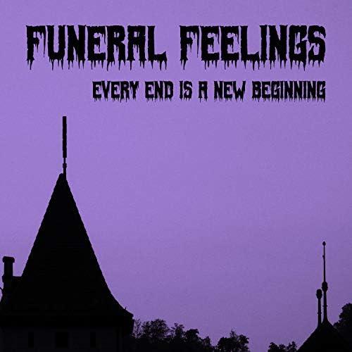 Funeral Feelings