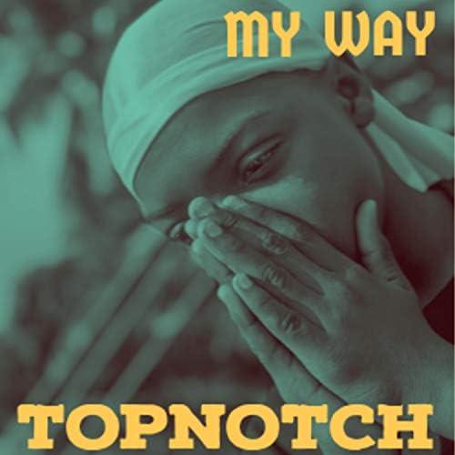 Topnotch