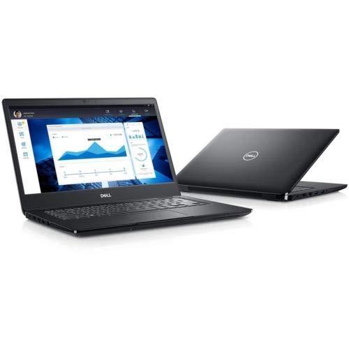 Dell Wyse Tx0 3010 Marvell ARMADA PXA510 1GHz 1GB DDR3 SDRAM Gigabit Ethernet 4 USB Ports Citrix HDx OS Thin Client DD6RW+KIT DA-30E12 9Y62F 09NK2