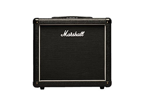 Marshall Amps Guitar Amplifier Cabinet (M-MX112R-U)