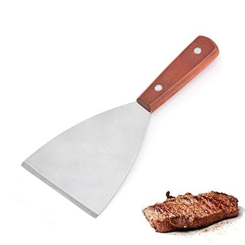 Planchas Acero Inoxidable Para Cocinar