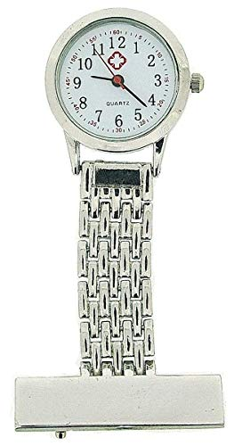 The Olivia Collection NW-009 silver