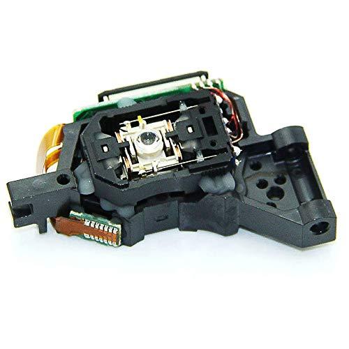 Laser HOP15XX G2R2 compatible con unidades Xbox 360 Slim Lite On e Hitachi