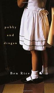 Pobby and Dingan