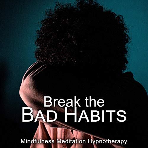 Break Bad Habits cover art