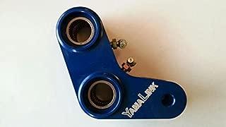 Yamaha YZ450 Lowering Link YZ250F 2005 2006 2007 2008
