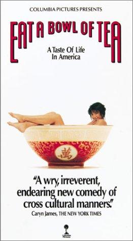 Eat a Bowl of Tea [VHS]