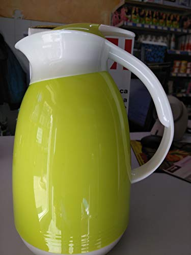 Miakasa brocca termica 1lt.