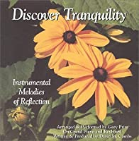Discover Tranquility