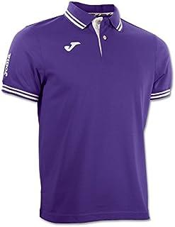 Amazon.es: KIARENZAFD - Camisetas, polos y camisas / Hombre: Ropa