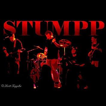 Stumpp'd Vol. 1