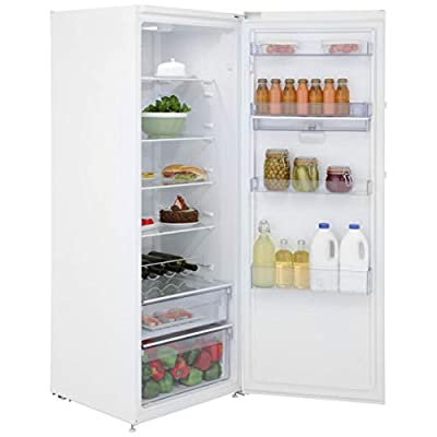 Beko LP1671DW Fridge
