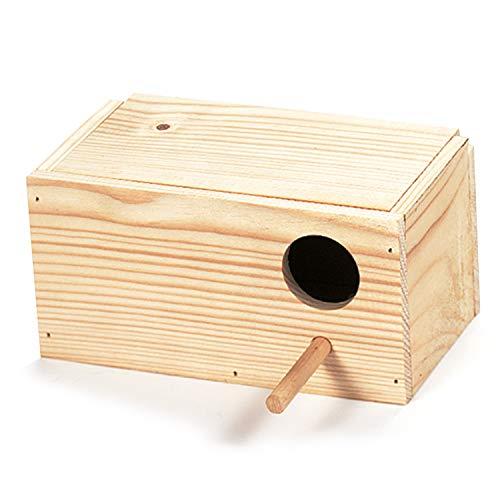 Arquivet 8435117856103–Nest Holz