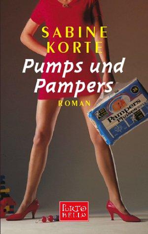 Pumps und Pampers