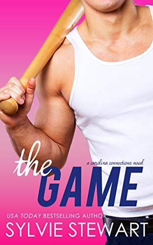 The Game: A Sports Romantic Come...