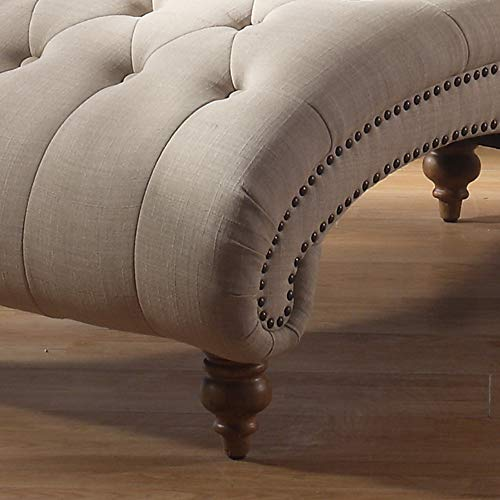 Rosevera-TeofilaTufted-Chaise-Lounge-Chair