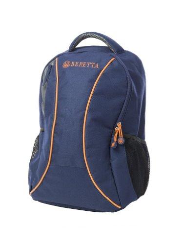 Beretta Rucksack Uniform Pro, Blau, 44 x 32,4 x 7,2 cm, BSH8-0189-054V