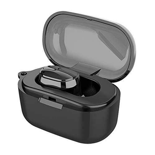 Algern Auricolare BluetoothPassa da 29,95€ a 5,99€ ✂️ CODICE SCONTO: LV6J843J