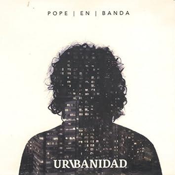 Urvbanidad