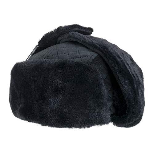 New Era New Era Winterpack Trapperhut - Small
