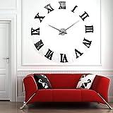 reloj salon moderno