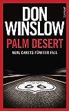 Palm Desert: Neal Careys fünfter Fall (Neal-Carey-Serie 5)