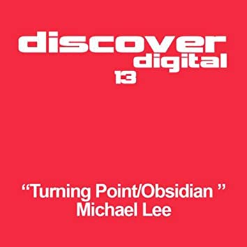 Turning Point  / Obsidian