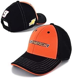 Chase Elliott 2018 SunEnergy1 Team Hat