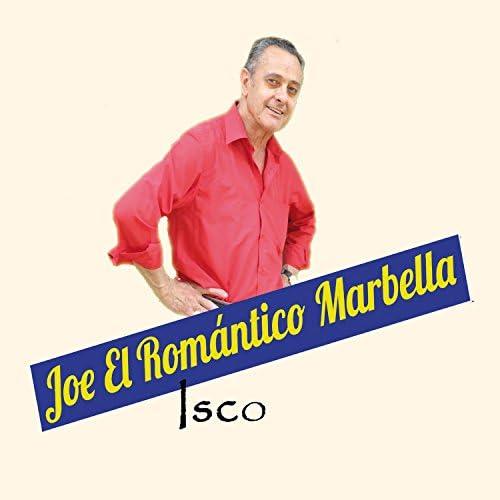 Joe el Romántico Marbella