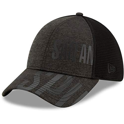 New Era 39Thirty Gorra - NBA TIP OFF San Antonio Spurs - L/XL