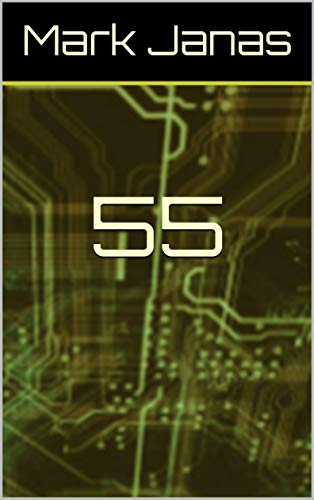 55 (English Edition)