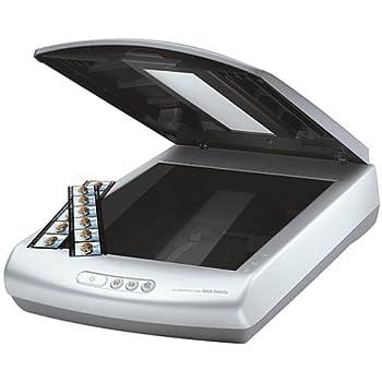 Manual for epson v500 scanner for mac installer