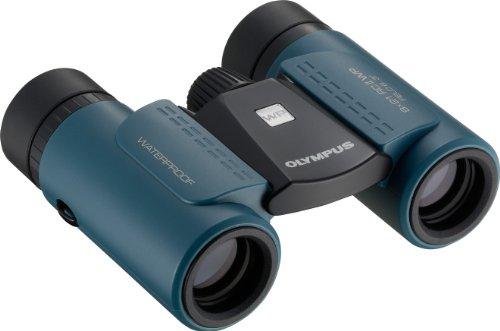 Olympus RC II WP – Los mejores prismáticos 8x21