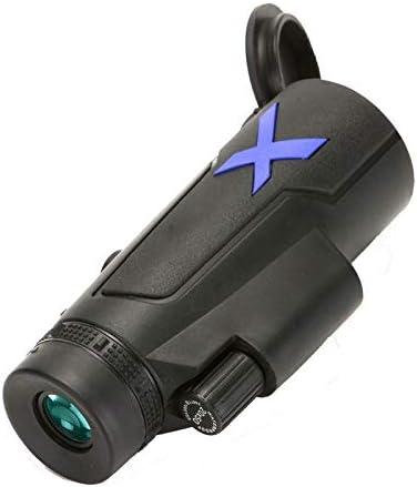 YuxahiugWyj Large special price !! Monoculars Monocular 20x50 Binoculars Zoom Powerful Purchase