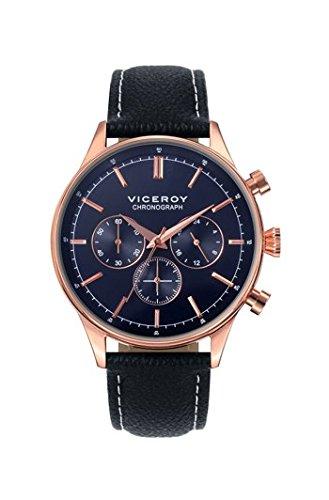Relojes Hombre Viceroy Sport relojes hombre  Marca Viceroy