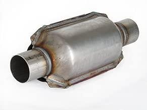 Best 2002 saturn vue catalytic converter replacement Reviews