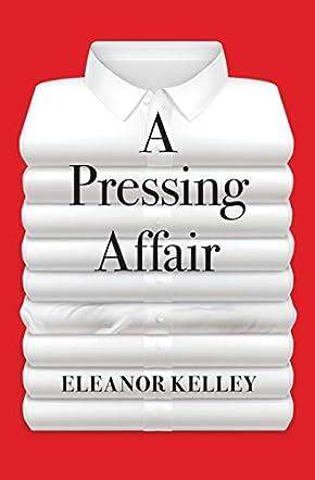 A Pressing Affair